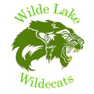 Wilde Lake High Logo